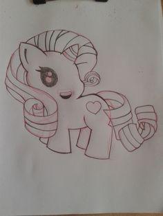 pony :3