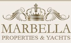 An extensive selection of investment opportunities in real estate, property for sale in Marbella and throughout the Costa del Sol in southern Spain - www.marbella24.com - For more information or if you would like to arrange an appointment to visit please contact us