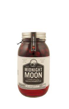 "Moonshine  www.LiquorList.com ""The Marketplace for Adults with Taste!"" @LiquorListcom   #LiquorList.com"