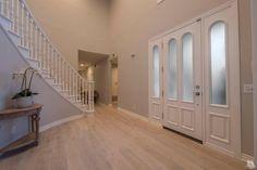 6005 Macadam Ct, Agoura Hills, CA 91301 - Home For Sale and Real Estate Listing - realtor.com®