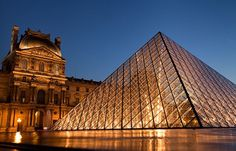 France-is-the-most-popular-country-in-the-world-for-tourism-with-83-million-tourists-in-2012