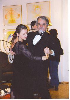Roger Meredith Christian Dance and InterNet Master, Ithaca, New York Nyc Entertainment, Fashion Advisor, Intercultural Communication, Gene Kelly, Fred Astaire, Great Life, Dance Studio, Ballroom Dance, Night Life