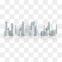 도시 건축,고층 건물이 소재,무료 다운로드,도시 건축,빌딩 Cut Out Photoshop, Tree Photoshop, Photoshop Design, Photoshop Elements, Architecture Background, Architecture Collage, Flower Png Images, Architecture Concept Diagram, Splatter Art