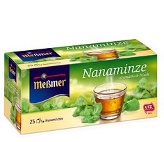 Nanaminze