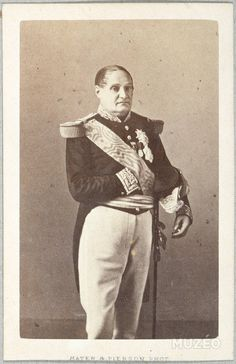 Jérôme-Napoléon Bonaparte Ajaccio (Kingdom of France) November 15 1784 Massy (2nd French Empire) June 24 1860 Youngest brother of Emperor Napoleon I and reigned as Jerome I, King of Westphalia, between 1807 and 1813.