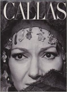 Callas: the Art & the Life http://library.sjeccd.edu/record=b1028247~S1