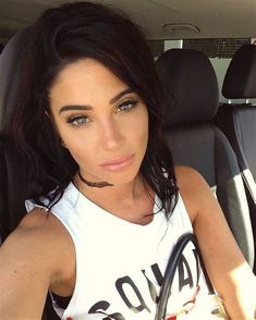Tulisa Contostavlos Tulisa Contostavlos, Favorite Person, Boss Lady, Gorgeous Women, Diva, Female, Hot, Fashion, Moda
