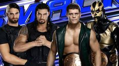 Watch WWE Smackdown -12/13/13 -13th December 2013 - Full Show - Watch Online