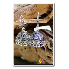 Shop our $11.00 Kamala earrings before it runs out of stocks! avalaible at http://www.luvgypsy.com/ #Earrings #Gypsy #Luvgypsy #Boho #TribalJewelry #Vintage #Bohemian #Silver #Beachwear #Hippie #HippieStyle #Bohemian #Vintage #Dangles #Fashion #Wanderlust
