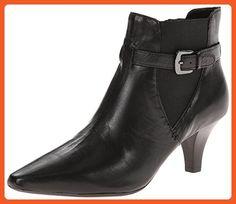 afe8a18c8a4 Circa Joan  amp  David Women s Divo Boot