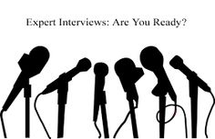 An editor who specializes in hosting reels will know exactly how to...  #hosting #hostess #media #celebinterviews
