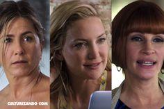 La Cartelera: 'Mother's Day' (+Trailer) - culturizando.com   Alimenta tu Mente