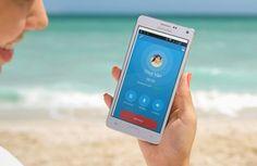 Hướng dẫn gọi điện trên Zalo miễn phí - Hướng dẫn gọi điện trên zalo miễn phí, cách đăng kí zalo miễn phí cho các dòng điện thoại và máy tính. Cách dùng zalo để gọi điện trên zalo miễn phí. Zalo từ lâu đã là một ứng dụng OTT nổi tiếng của Việt Nam, có rất nhiều người sử dụng ứng dụng này để thay thế cách nhắn tin hay gọi điện thông thư... - http://taizaloapk.com/huon