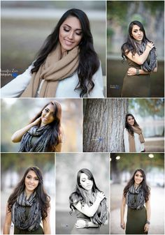 Beautiful head shots, Fairmount Park, Riverside, California, Jennifer Lux Photographer, Inland Empire Photographer,
