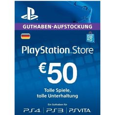 80+ Best PlayStation Network images | playstation, store gift cards, gift  card generator