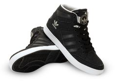 sneaker adidas femininos - Pesquisa do Google