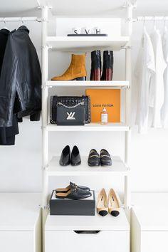 minimalismus_mode_und_fair_fashion-meine-vorsaetze-fuer-2017_ankleidezimmer_update - 7