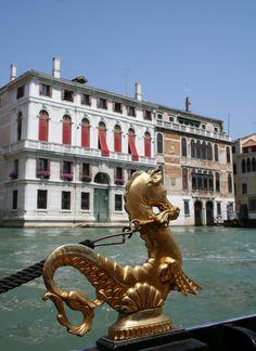 Venezia e i Lidi: Venezia, Lido, Conbipel, estateitaliana