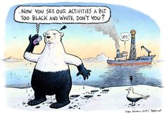Tell President Obama to call for a 'timeout' from Arctic drilling! http://www.greenpeace.org/international/en/campaigns/climate-change/arctic-impacts/obama-shell-arctic-drilling/?utm_source=twitter_medium=blog_term=010713_0201_campaign=Climate