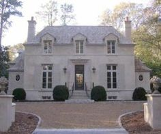 D. Stanley Dixon Architect - Atlanta