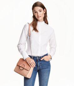 Ladies   Accessories   H&M RS
