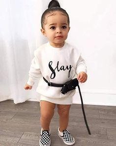 Know Where your kids are with The… – Cute Adorable Baby Outfits Cute Mixed Babies, Cute Black Babies, Cute Babies, Cute Little Girls Outfits, Kids Outfits Girls, Toddler Outfits, Cute Little Baby Girl, Cute Kids Fashion, Baby Girl Fashion