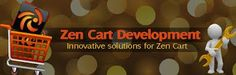 Zen Cart development Canada offers this service to their clients as they consider this service to be the most popularized shopping cart