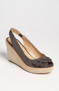 REPORT 'Jessie' Sandal $79.95 at Nordstrom