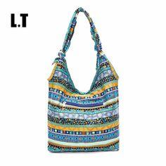 $14.34 (Buy here: https://alitems.com/g/1e8d114494ebda23ff8b16525dc3e8/?i=5&ulp=https%3A%2F%2Fwww.aliexpress.com%2Fitem%2F2015-Women-Thailand-Patterns-Slouch-Bag-Blue-Aztec-Bohemian-Hippie-Gypsy-Boho-Tribal-Big-Oversized-Hobo%2F32516953507.html ) 2016 Women Thailand Patterns Slouch Bag Blue Aztec Bohemian Hippie Gypsy Boho Tribal Big Oversized Hobo Sling Crossbody Bag for just $14.34