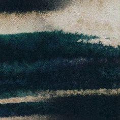 Viscose+jersey+abstrakt+digitalt+print