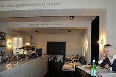 beste Italiaanse restaurants in Vlaanderen en Brussel | Goesting | De Morgen