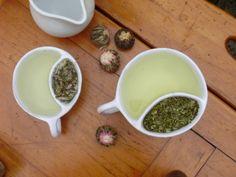 Ceramic Tea Cup, design by Atelier Daniela Levera