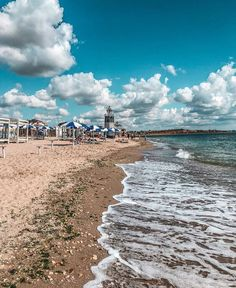 Romania, Beautiful Images, Photo Credit, Travel Photography, Sea, Let It Be, Water, Summer, Outdoor