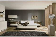 Arredamento Camera Da Letto Uomo : Fantastiche immagini su camera da uomo living room bedroom