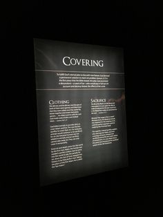 Creation Museum, Gods Promises, Letter Board, Bible, Cards Against Humanity, Lettering, Biblia, Promises Of God, Drawing Letters