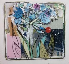 Artwork By Irina : Irina's Blog