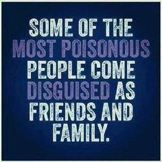 So true.. And ALOT of them are your allegedly VAUNTED, VALUED CO-WORKERS (That's as in : Cleveland, Ohio) Know this..