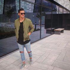 @k_daubneer #style  super [ http://ift.tt/1f8LY65 ]