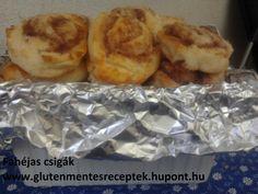 Muffin, Meat, Chicken, Breakfast, Food, Morning Coffee, Essen, Muffins, Meals