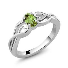 Cheap tanzanite gemstone, Buy Quality ring ring directly from China 925 sterling gemstone rings Suppliers: GemStoneKing Ct Oval Natural Blue Tanzanite Gemstone Birthstone 925 Sterling Silver Women's Engagement Ring Cheap Fashion Jewelry, Womens Jewelry Rings, Fashion Rings, Fine Jewelry, Women Jewelry, Cheap Jewelry, Men Fashion, Jewelry Making, Sterling Silver Jewelry