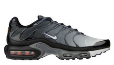 outlet store 1a015 d9274 Nike Air Max Plus (Tuned 1)