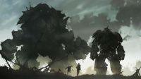 Игра Techland имеет сходство с Shadow of the Colossus    Варшавское подразделение студии Techland занимается сейчас разработкой некоторой фэнтезийной игры воткрытом мире сэлементами RPG. Известно опроекте малое, нонедавно удалось почерпнуть кое-какие новые подробности.    #wht_by #новости #Слухи    Читать на сайте https://www.wht.by/news/games/61479/