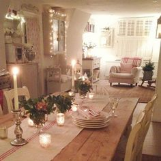 50+ Wonderful Shabby Chic Living Room Decor Ideas #shabbychiclivingroom #livingroomdecor #shabbychicdecor #livingroomshabbychic