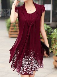 Shop casual Dresses online,Dresses with cheap wholesale price,shipping to worldwide Beauty And Fashion, Fashion Mode, Look Fashion, Street Fashion, Pretty Outfits, Pretty Dresses, Beautiful Outfits, Cool Outfits, Jw Moda