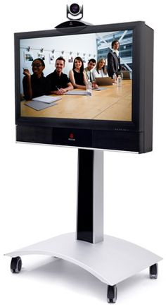 Video conferencing leads to increased team collaboration
