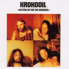 Unwound  Fake Train Vinyl LP 1993 Kill Rock Stars Records Post