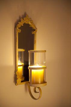 © Λιθόχτιστα Ξενώνες- Lithoxtista Guesthouses Country Style, Candle Sconces, Wall Lights, Candles, Rustic, Lighting, Elegant, Home Decor, Country Primitive