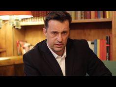 Komentarz Tygodnia: Agresja na Polskę | WITOLD GADOWSKI