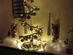 kerst 2013 bij mij thuis / Christmas 2013 at my home