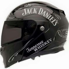 - Page 11 Motorcycle Helmet Design, Motorcycle Equipment, Biker Helmets, Futuristic Motorcycle, Biker Gear, Motorcycle Gear, Riding Helmets, Jack Daniels, Custom Helmets